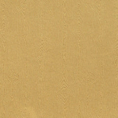 Tinaldo Kraft Color Woodgrain 12x12 Cardstock
