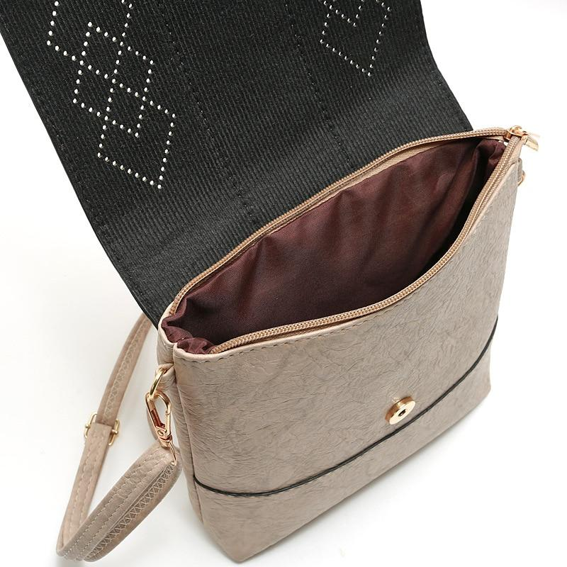 Evening Clutch/Cross Body Bag. Available In 3 Colours. - Hidden Gem Bags & Accessories.