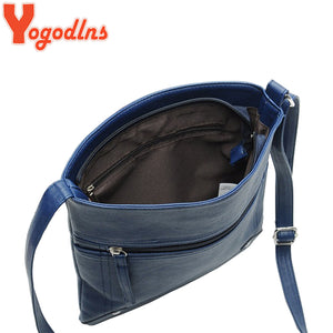 Ladies Cross body/Satchel. Available In 6 Colours. - Hidden Gem Bags & Accessories.
