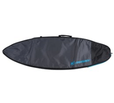 Surf Bags