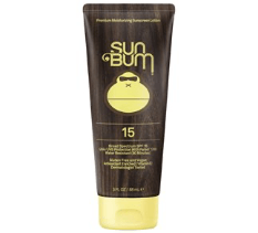 Sunscreen & Personal Care