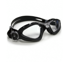 Open Water Goggles