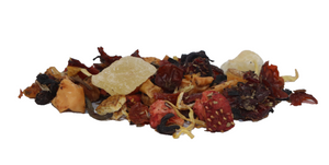 Loose Leaf Berry Boost Tea