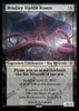 Magic The Gathering - Bar Mitzvah - Invitation