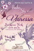 Fairies - Fantasy - Baby Shower - Invitation