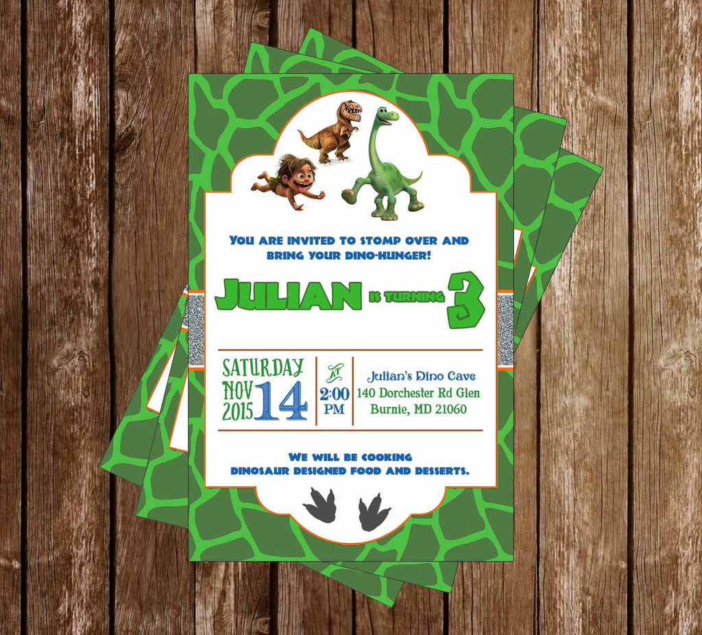 GoodDinoPromo_1c2f9b20 203a 4ecd 97f4 aed6ed9aa9a5_1024x1024?v=1489293807 novel concept designs the good dinosaur movie birthday party,The Invitation A Novel
