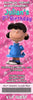 The Peanuts Movie Birthday Party Ticket Invitation