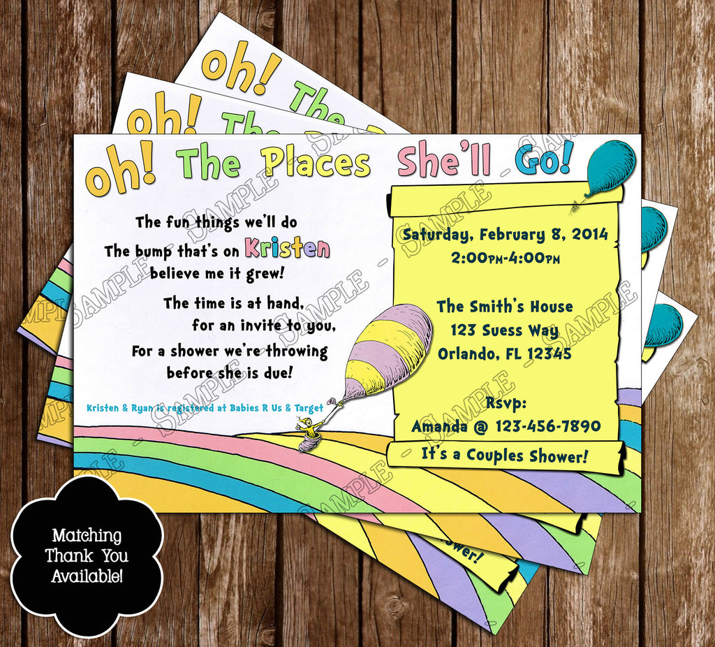 novel concept designs oh the places you ll go baby shower oh the places you ll go baby shower diaper raffle tickets