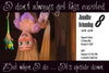 Disney Tangled Birthday Party Invitation Memevitation