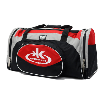 Elite Gym Bag