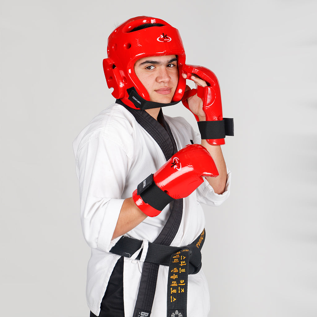 KSK Student Sparring Gloves