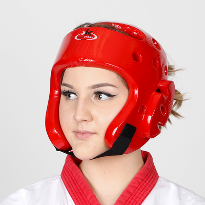 KSK Student Sparring Headgear