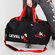 Level Up Convertible Gear Bag/Backpack