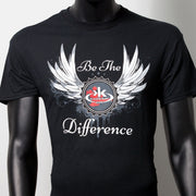 """Wings"" T-Shirt"