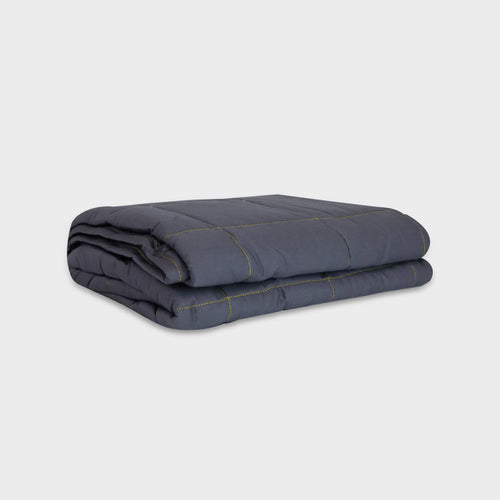 3KG WEIGHTED BLANKET