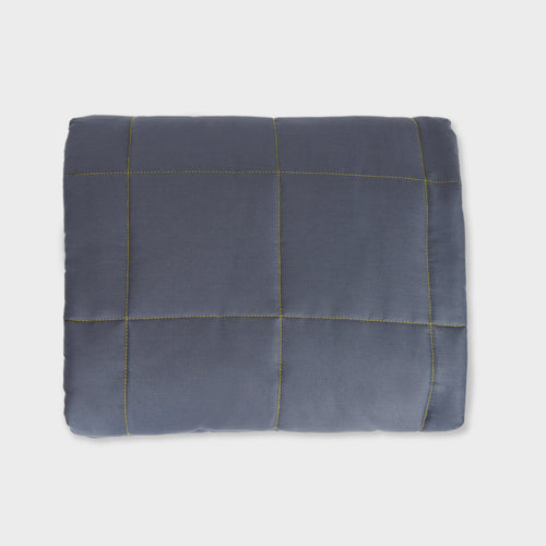 5KG WEIGHTED BLANKET
