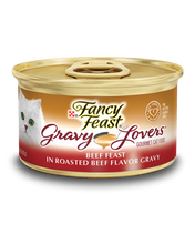 Load image into Gallery viewer, Gravy Lovers Beef Feast