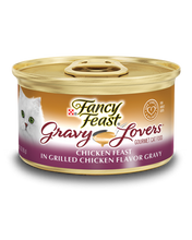 Load image into Gallery viewer, Gravy Lovers Chicken Feast
