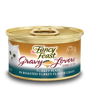 Load image into Gallery viewer, Gravy Lovers Turkey Feast