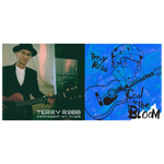 2 Terry Robb Albums for $15 Bundle
