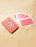 Jeu de cartes - My Little Box