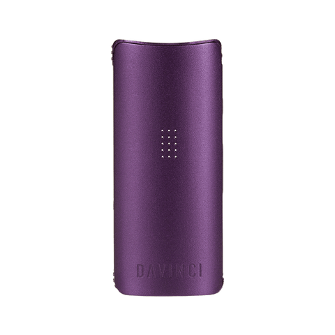 DaVinci MIQRO Vaporizer - The MARY Marketplace