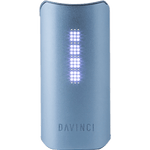 DaVinco IQ Vaporizer - The MARY Marketplace