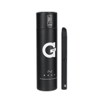 G Pen Nova Vaporizer - The MARY Marketplace