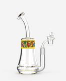 K.Haring Rig - The MARY Marketplace