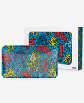 K.Haring Rolling Tray - The MARY Marketplace