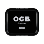 OCB Premium Metal Rolling Tray - The MARY Marketplace