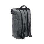 The Drifter - Rolltop Backpack - 23 Liter - The MARY Marketplace