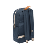 The Escort - Backpack - 18 Liter - The MARY Marketplace