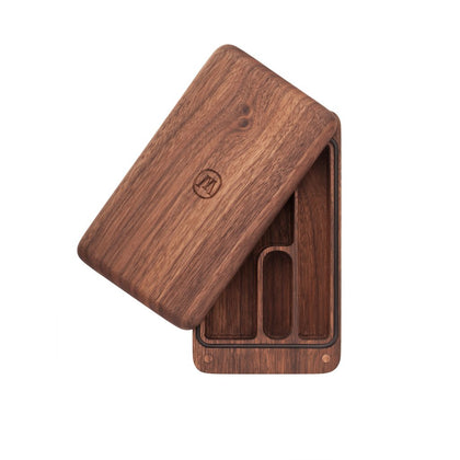 Marley Natural Small Case - The MARY Marketplace