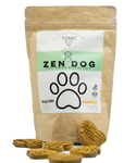 Zen Dog - The MARY Marketplace