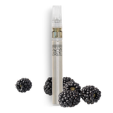 Blackberry CBD Mini Vapor Pen - 0.5 G - The MARY Marketplace