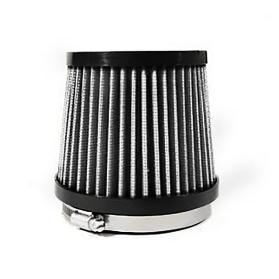 Cobb WRX/STi Black SF Intake REPLACEMENT FILTER ONLY - NOT A COMPLETE INTAKE