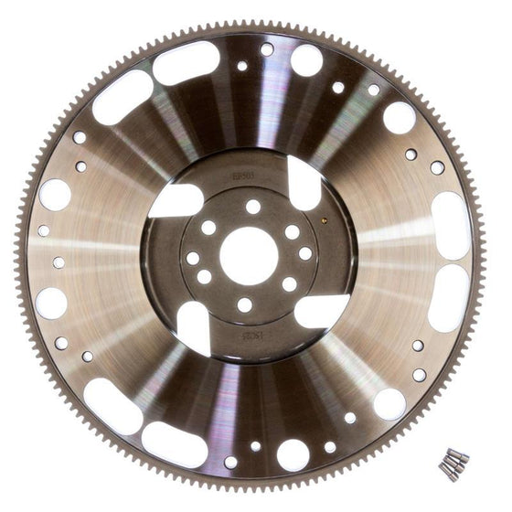 Exedy 1996-2016 Ford Mustang V8 Lightweight Flywheel (6 Bolt)
