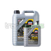 5W-40 Top Tec 4100 Synthetic Motor Oil - Trackwerks