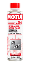 Motul 300ml Hydraulic Lifter Care Additive