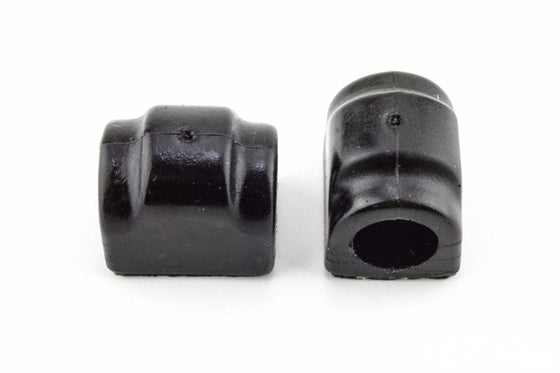 Whiteline Plus 4/91-5/01 & 10/01-05 BMW 3 Series/9/88-04 5 Series Rear 20mm Sway Bar Mount Bushing