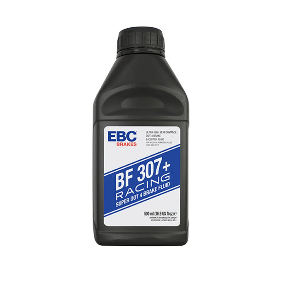 EBC Highly Refined Dot 4 Racing Brake Fluid | BF307(L)