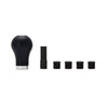 Mishimoto Teardrop Shift Knob - Black