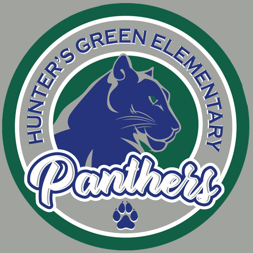 Hunter's Green Elementary School Uniform Store