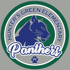 Hunter's Green Elemenetary School Uniform Store