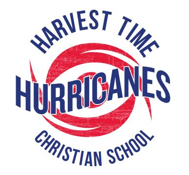 Harvest Time School Uniform Store