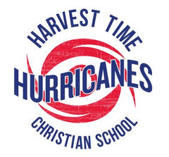 Harvest Time Christian School