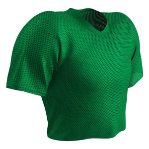 Champro Practice Football Jersey