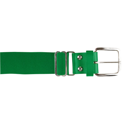 Image of Champro Brute Baseball Belt