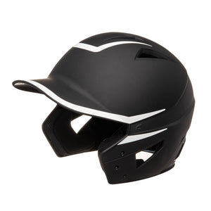 Champro HX Legend Batting Helmet